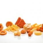 French fries + Potato specialties