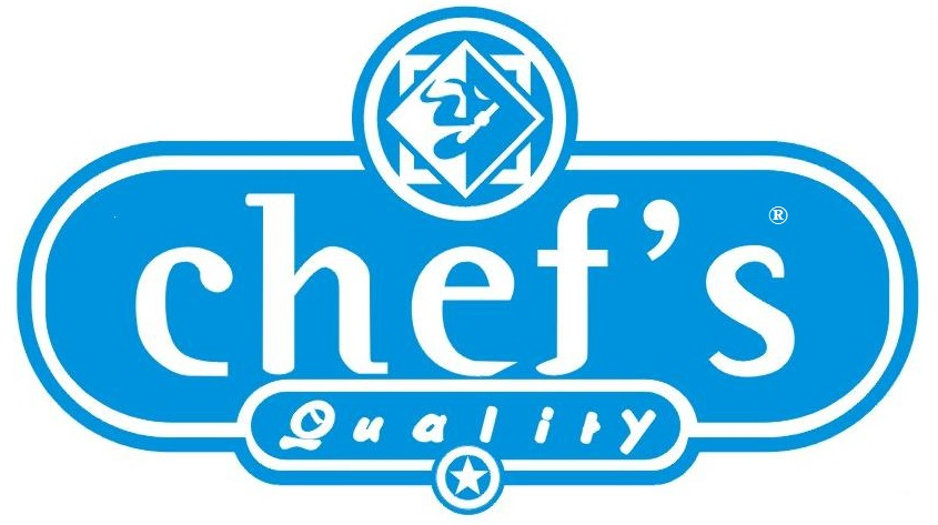 Chef's Quality