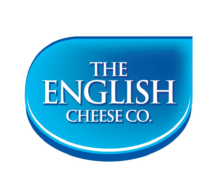 The English Cheese Co - Cheddar Cheese