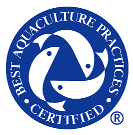 BAP certification tilapia fish