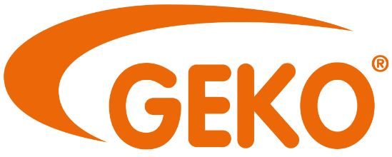 Geko frozen food products