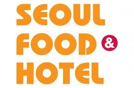 sfh2017, Seoul Food Hotel 2017