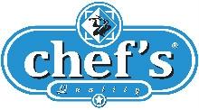 Chef's Quality