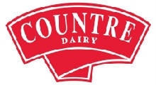 dairy, Dairy Caribbean