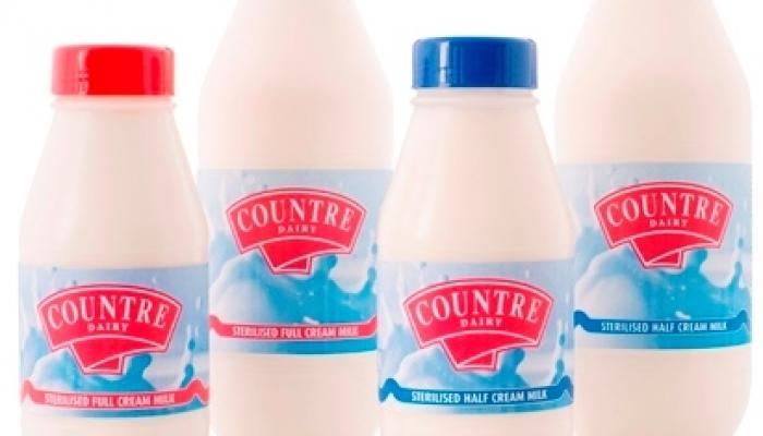 Countre Half Full Cream Milk  Kuhne Heitz n8d6efdhhzlvoxsbww3ruxuzugpt2gx1bdbd2l0880 - CHEESE, MILK, FLAVOURED MILK