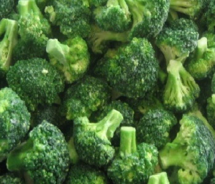 broccoli, Broccoli