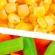 food trading, Kühne + Heitz company